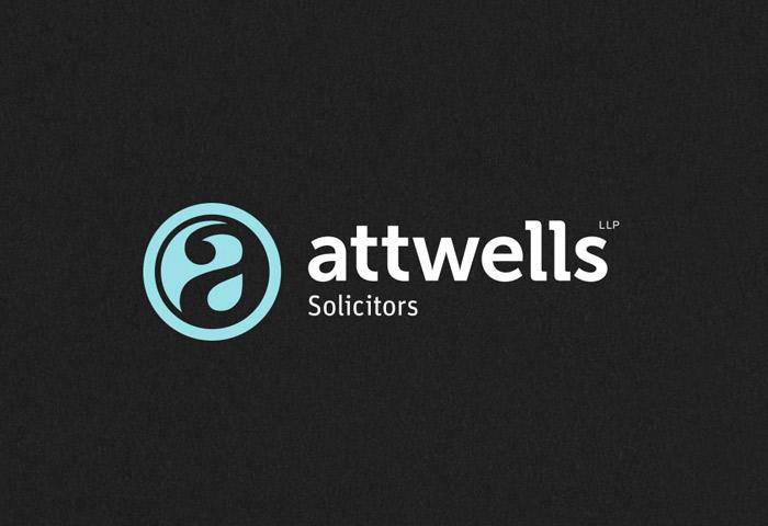 attwells-branding