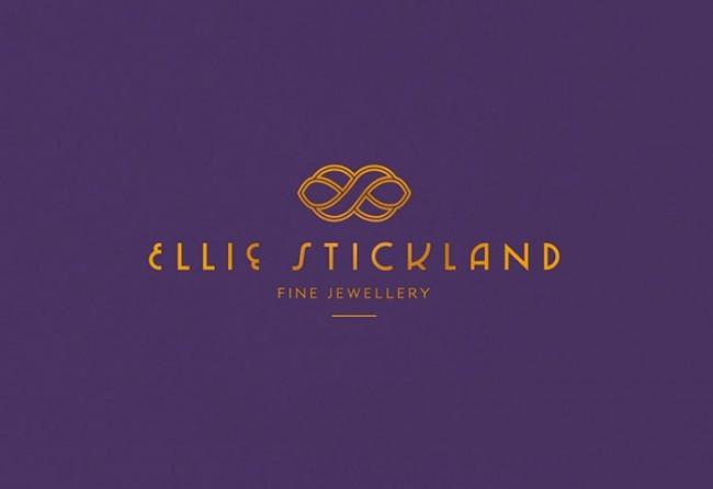 Ellie Stickland Identity