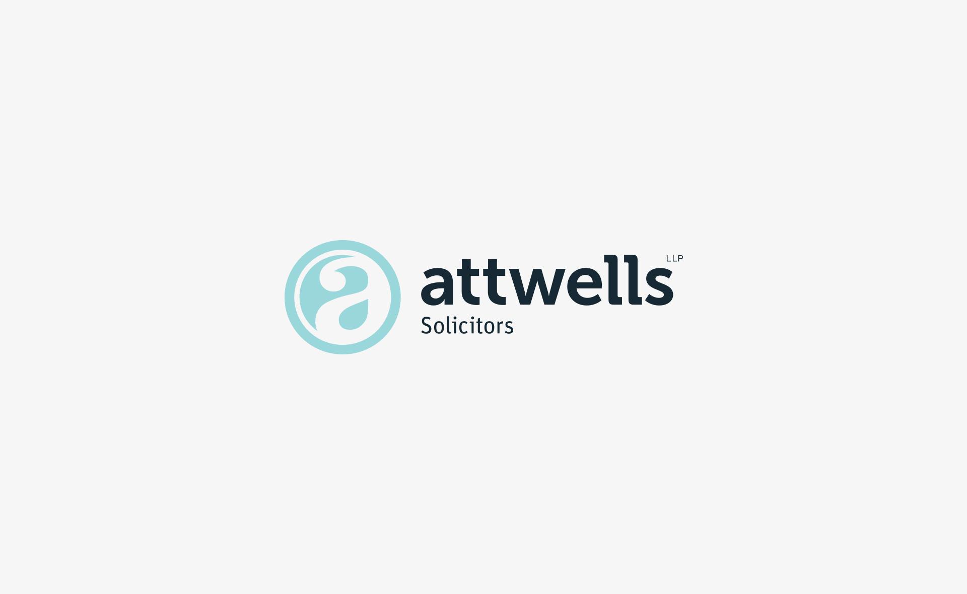 attwells logo