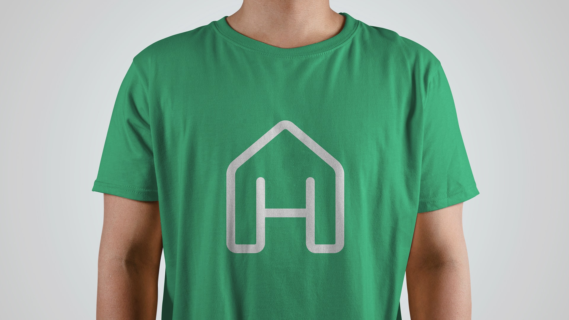 homey-t-shirt-design