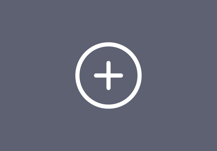 new client logo design