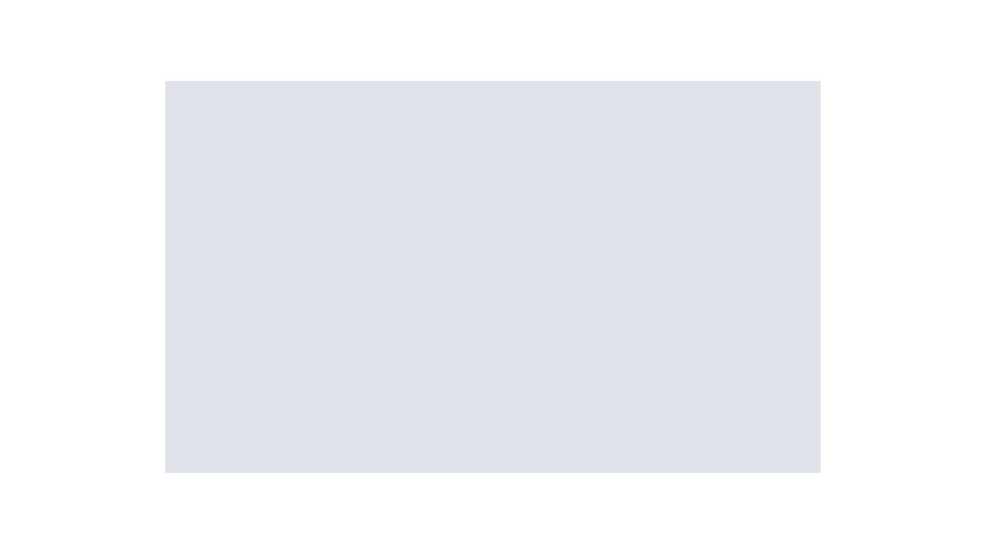 Craft IPA beer label design