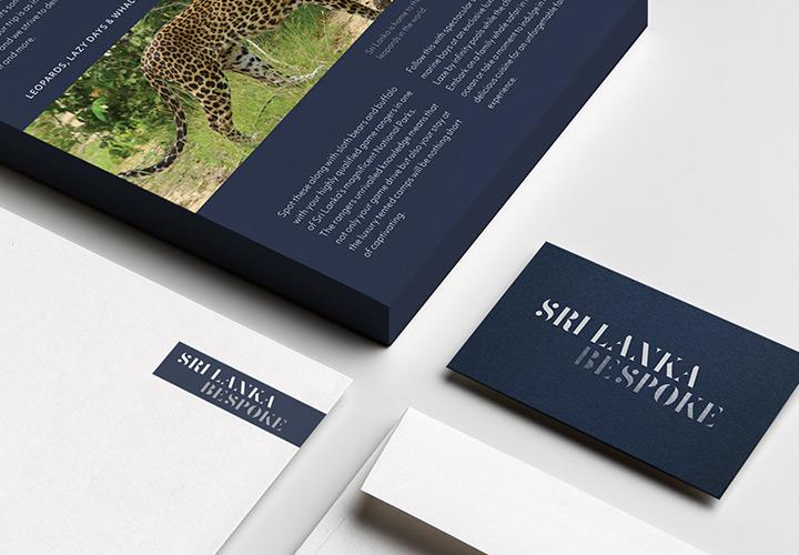 SLB_brand-launch