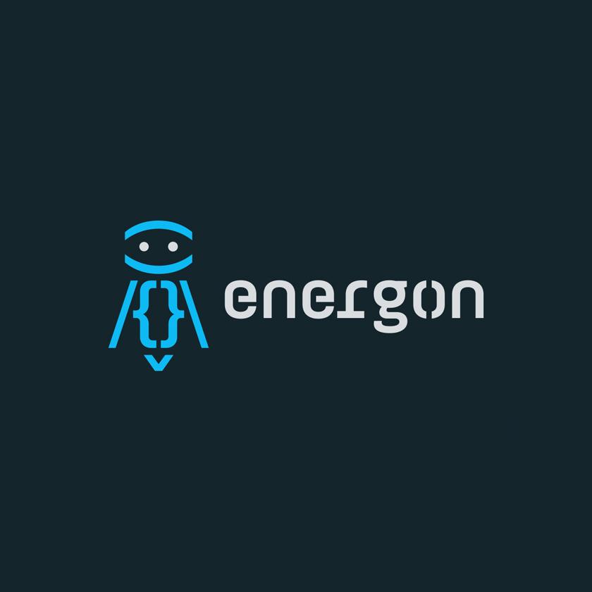 logo design for recruitment company
