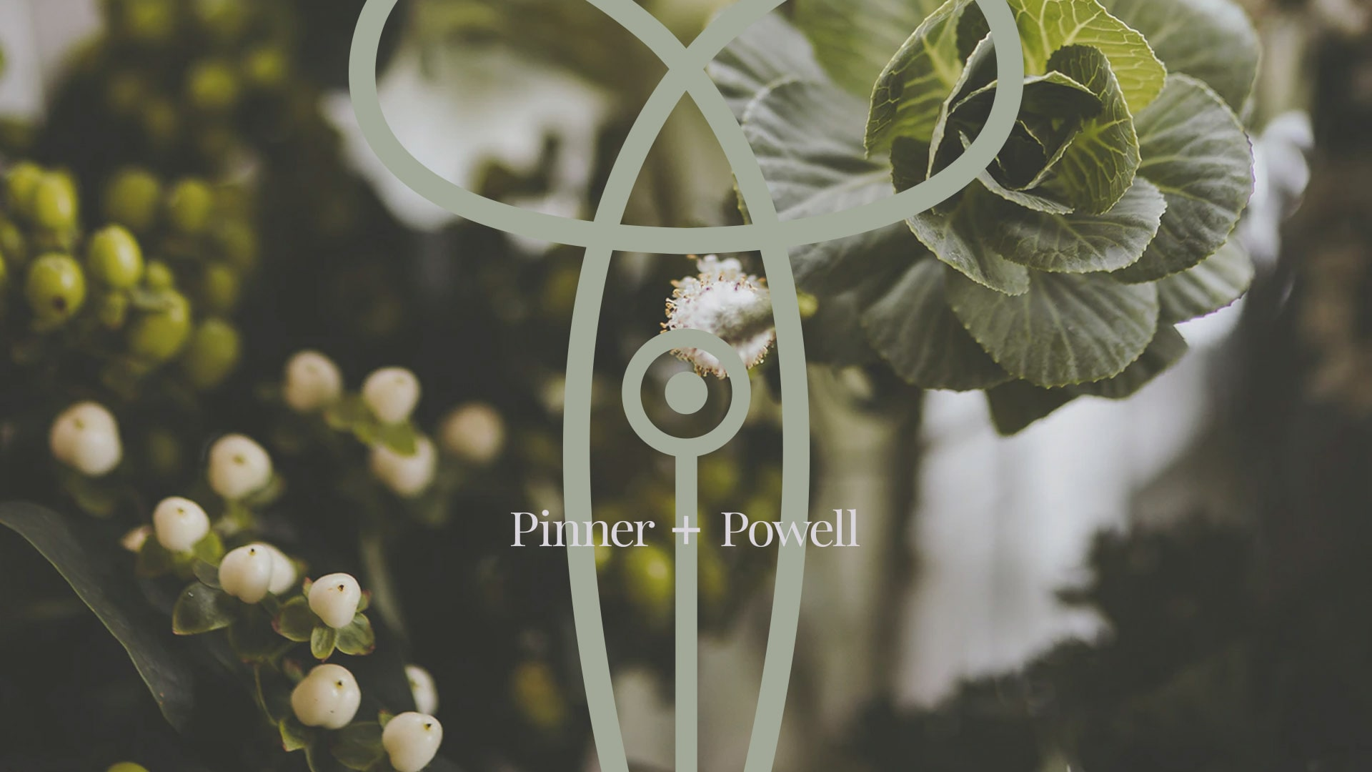 branding for independent florists