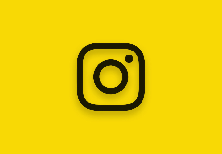 doublesquare instagram