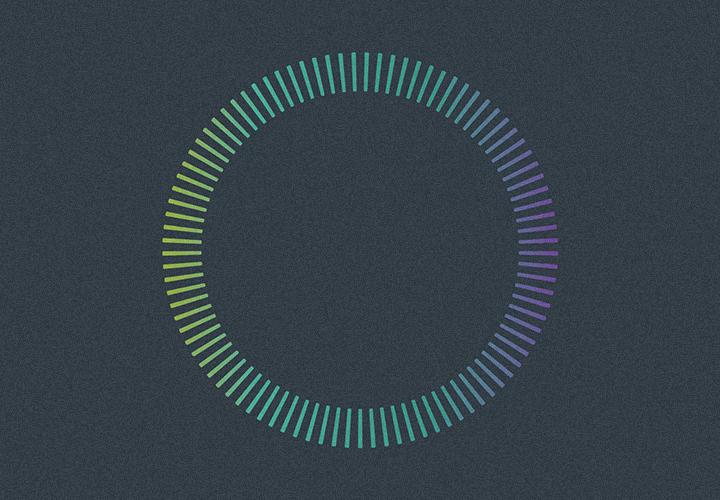 brand colour palette design