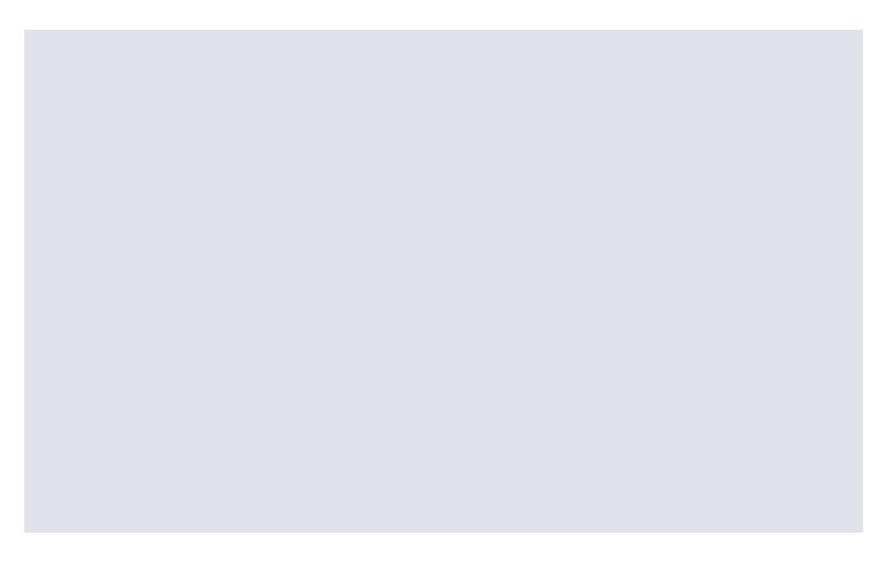 beer brand logo design