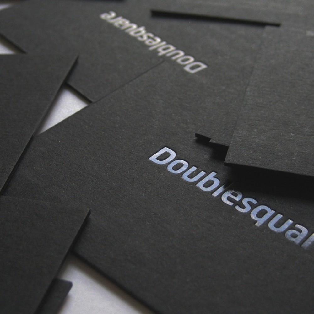 Ipswich freelance graphic designer