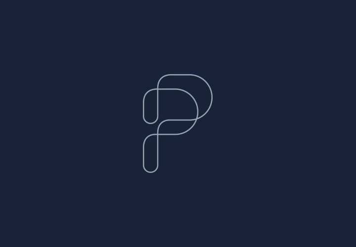 Logo design for suffolk start-up